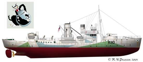 HMCS_Shediac.jpg